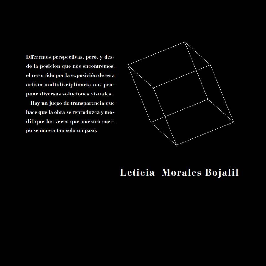Catálogo - BERESHIT
