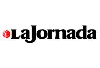 Artista interviene antigua fábrica textil en Puebla