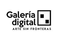 Leticia Morales Bojalil - Galería Digital