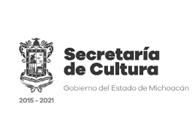 Secum presenta a los artistas seleccionados de la X Bienal Nacional de Pintura y Grabado Alfredo Zalce