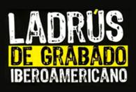 GRABADO  IBEROAMERICANO -  IV CERTAMEN