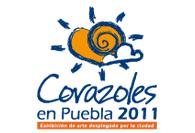 Corazoles en Puebla | Lineamientos