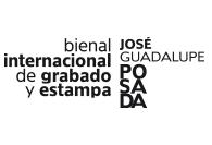 Museos y galerías - Bienal