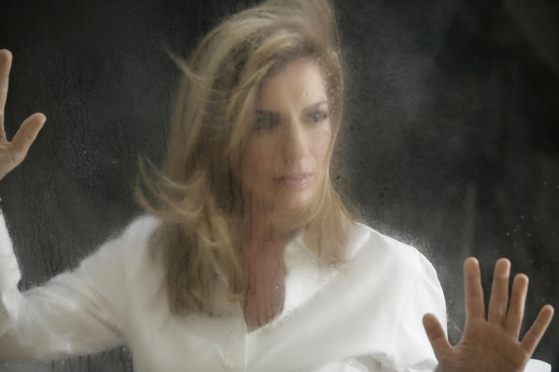Leticia Morales Bojalil